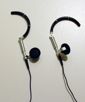 earset3_review_7