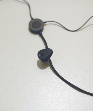 earset3_review_8
