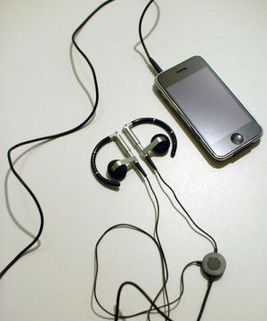 earset3_review_9