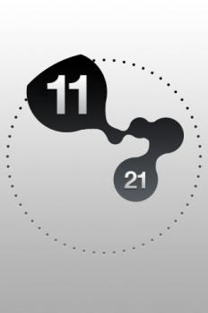 orb_clock