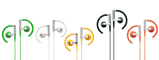 earphones_colors_3