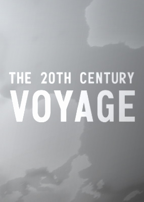 The 20th Century VoyageiPhone