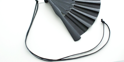cellular_leather_fan_7