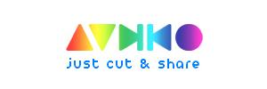 audiko_logo