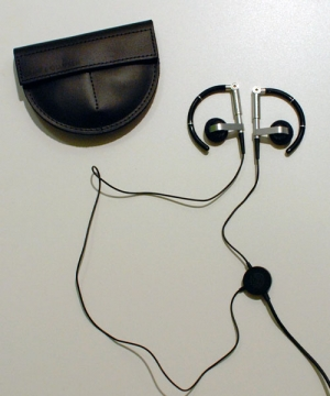earset3_review_2