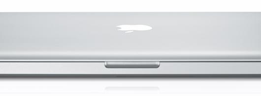 macbookpro_3