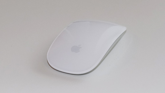 magicmouse_2