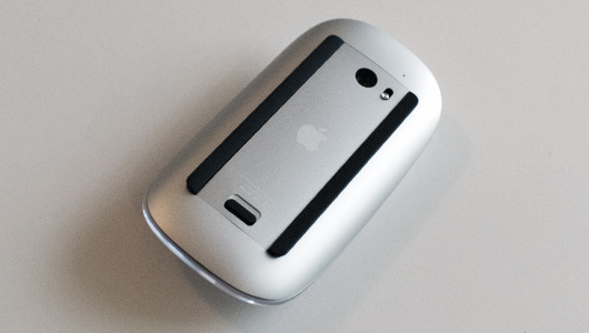 magicmouse_6