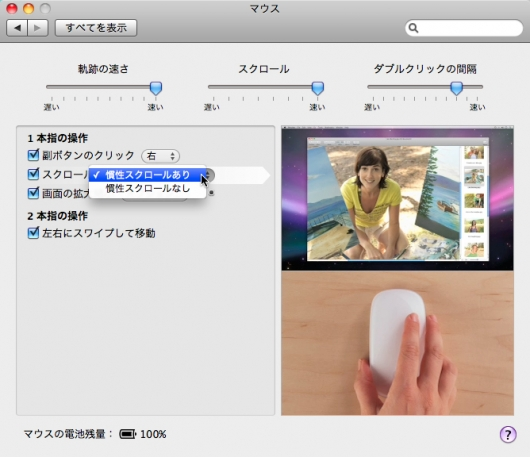 magicmouse_8
